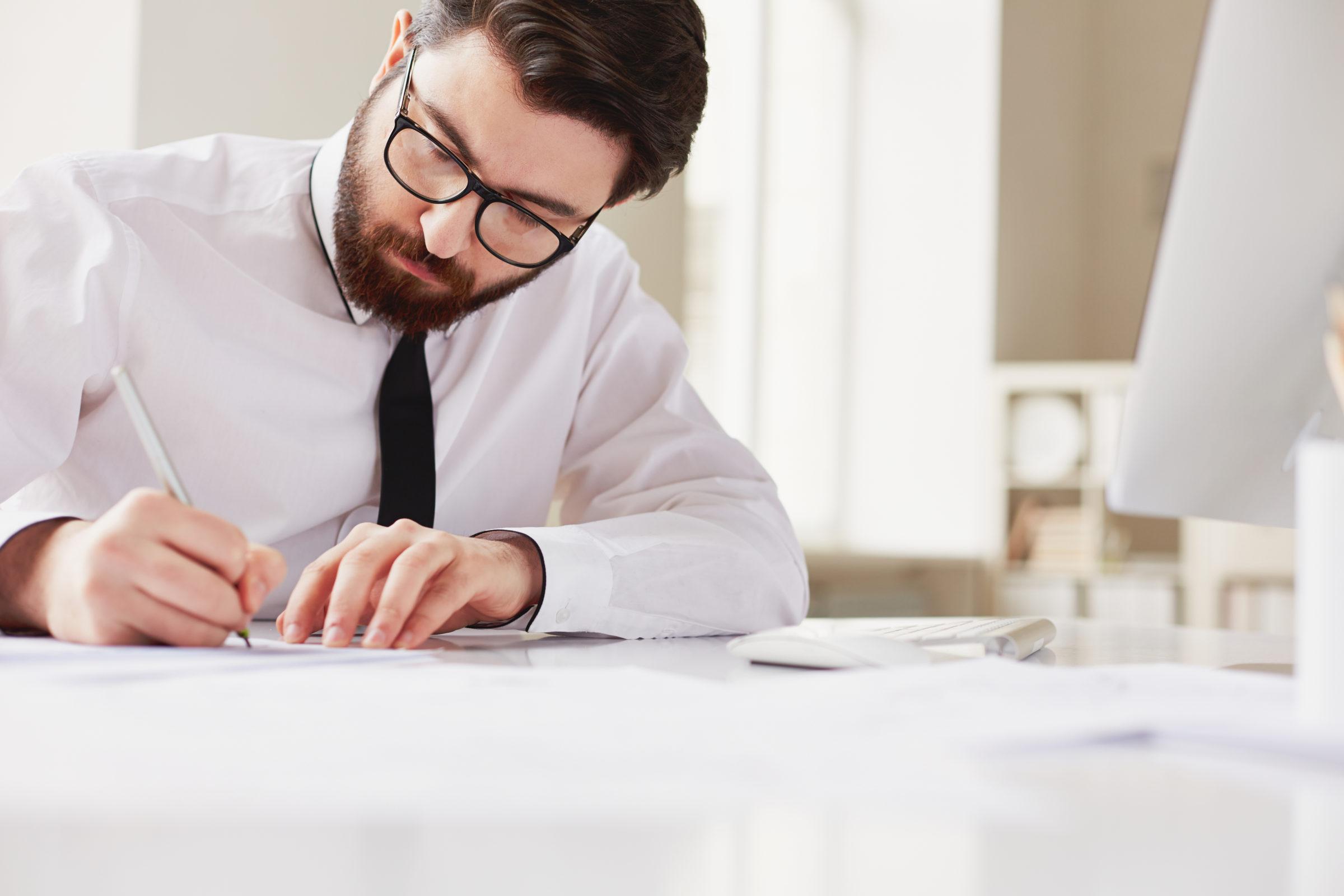 business planning PZE9RFZ