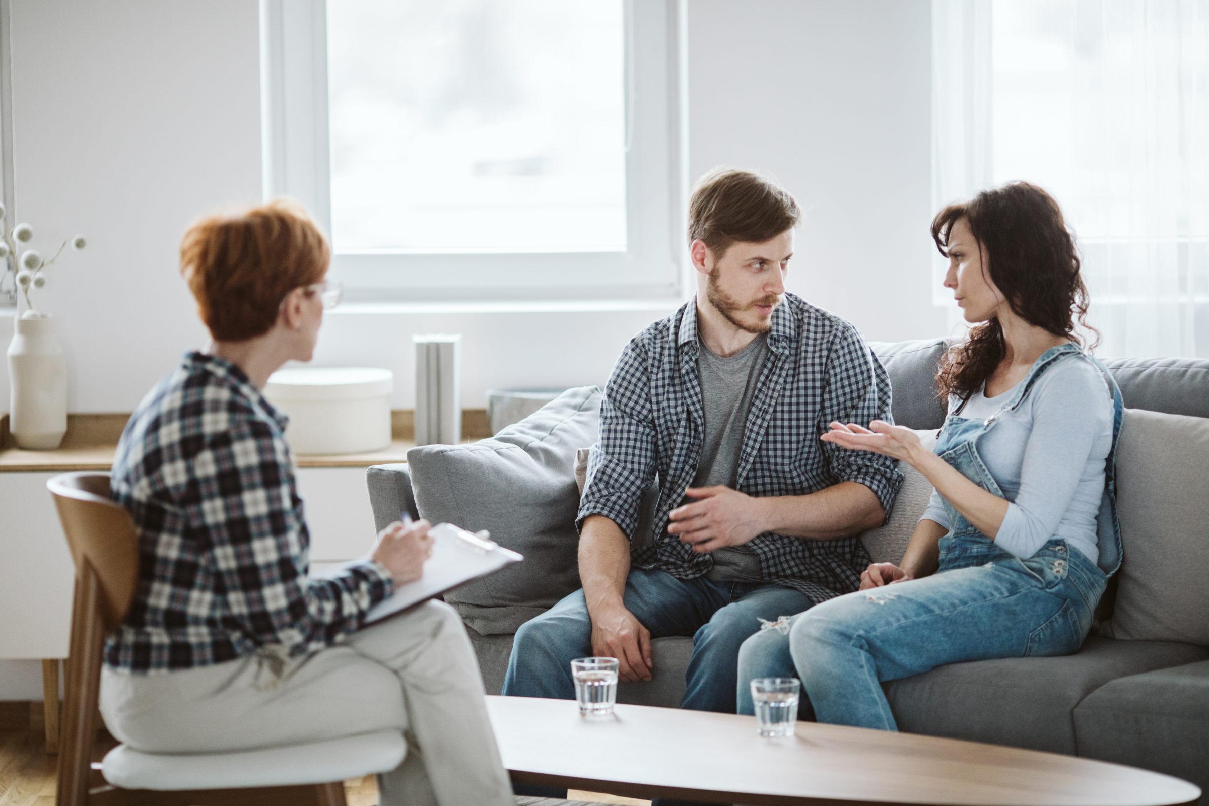 marriage psychotherapy KDWZ6TU