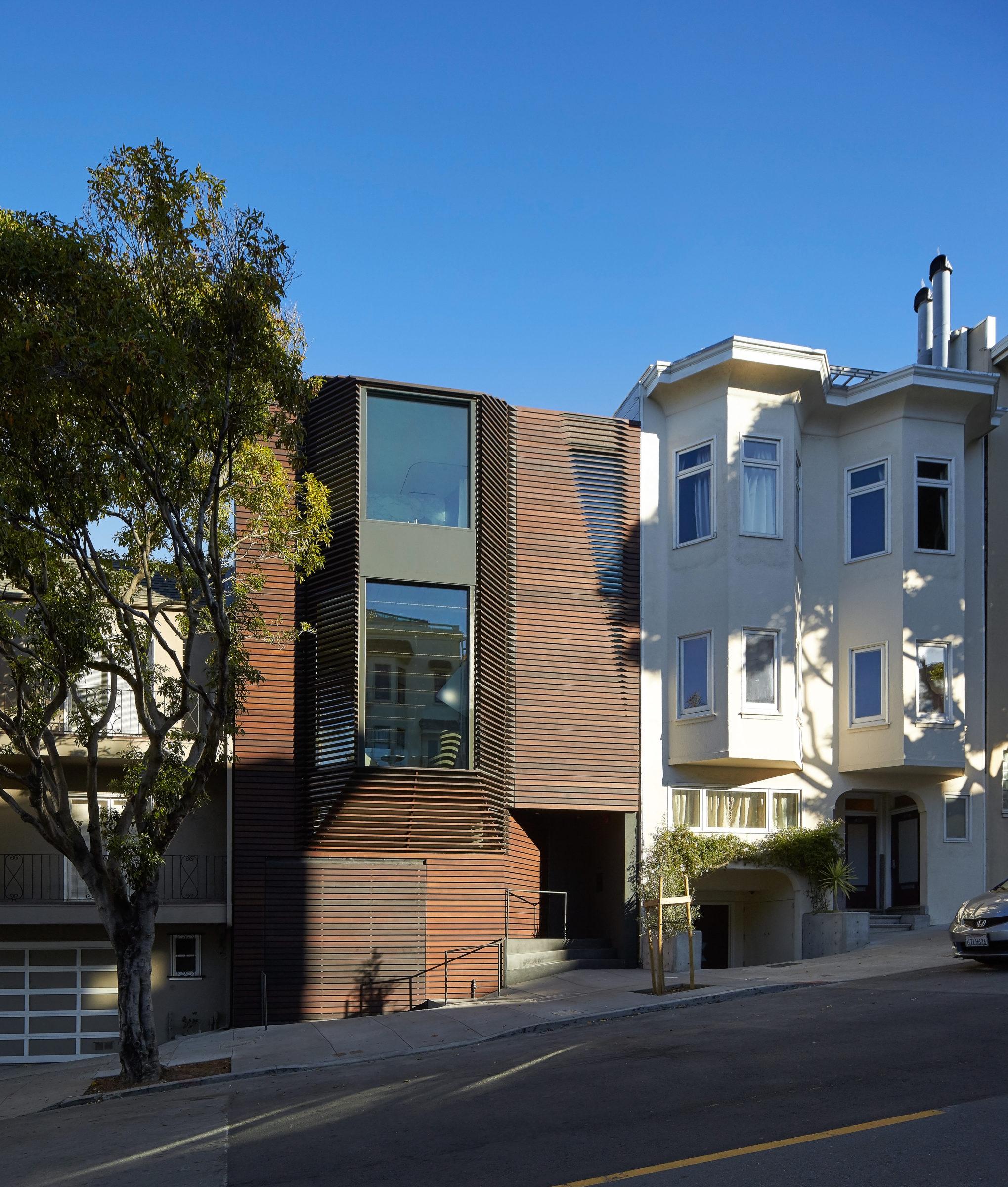 OPA 412 Lombard St San Fransisco ©HuftonCrow 002