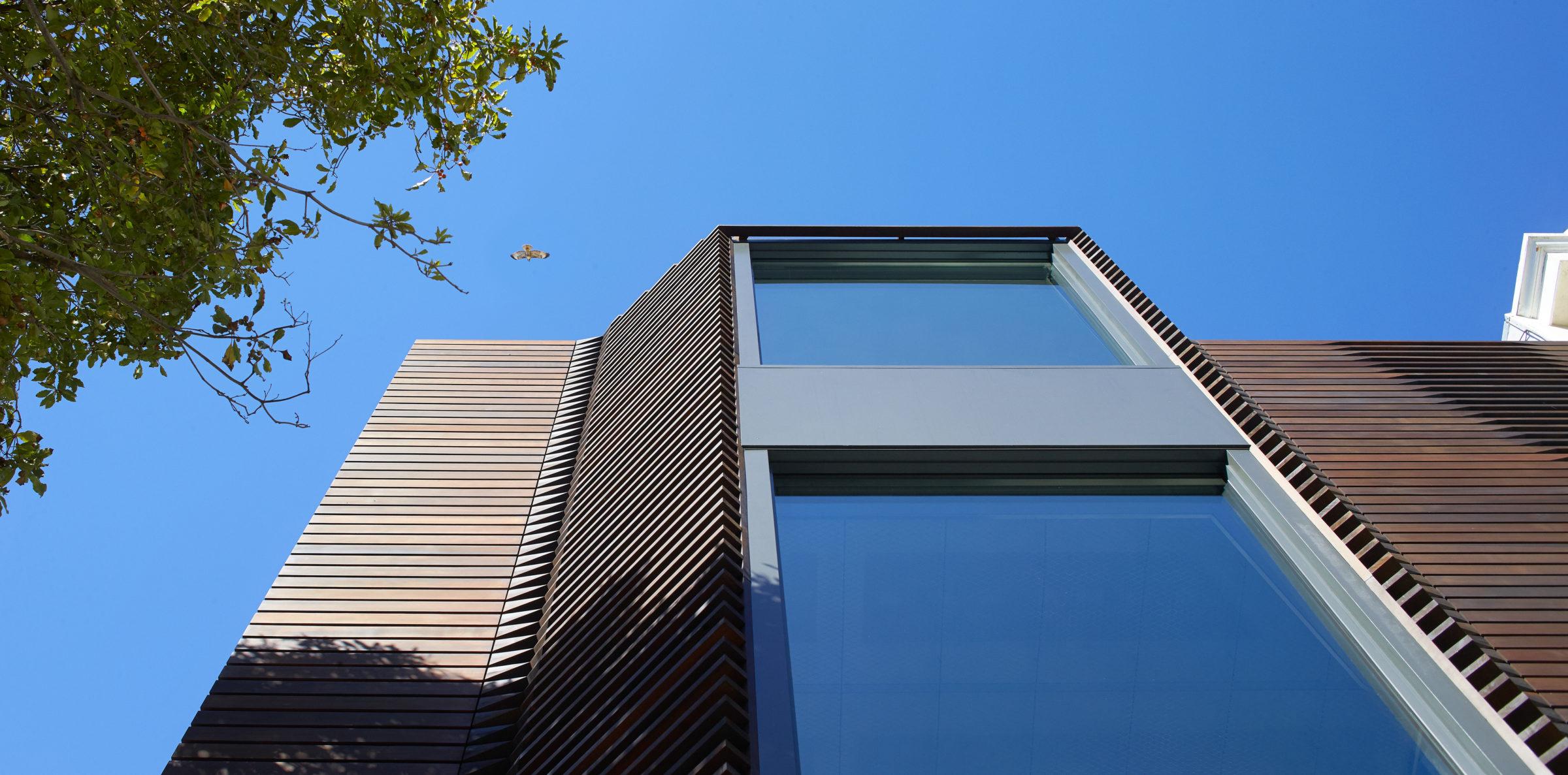 OPA 412 Lombard St San Fransisco ©HuftonCrow 023 1