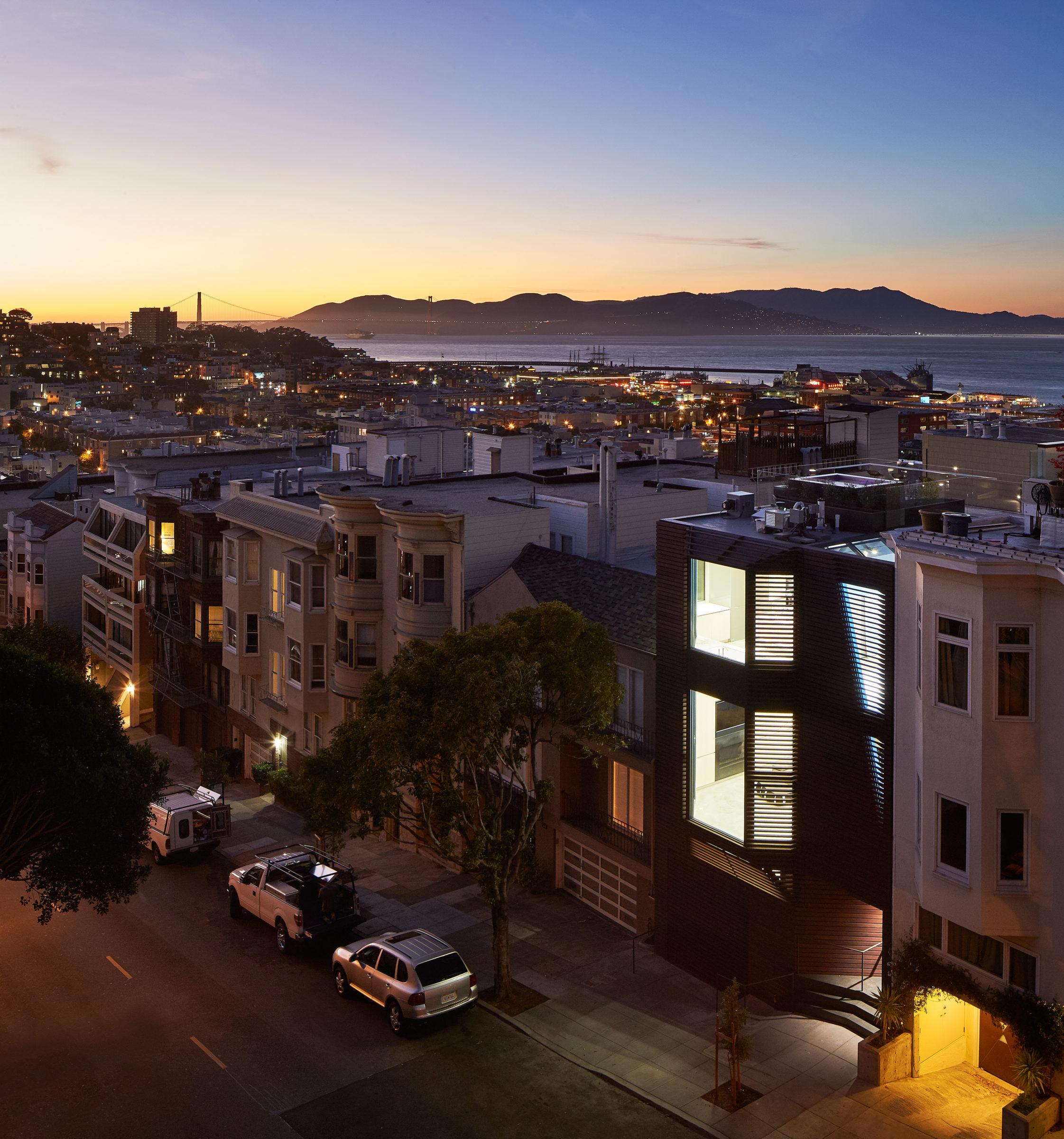 OPA 412 Lombard St San Fransisco ©HuftonCrow 026