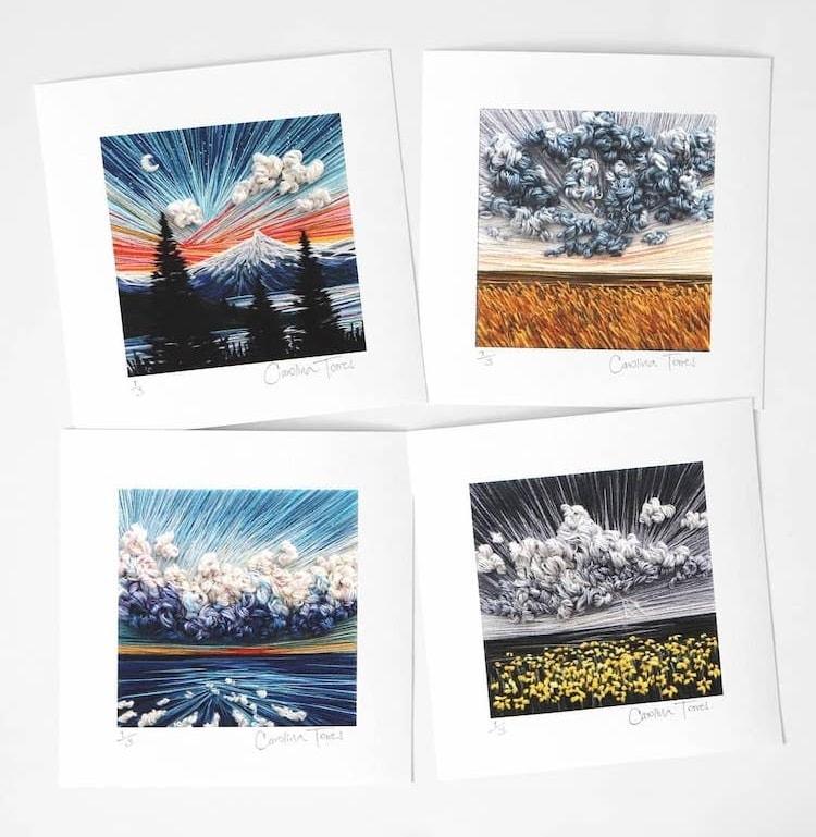 landscape embroidery art caroline torres 6 e1613525823947