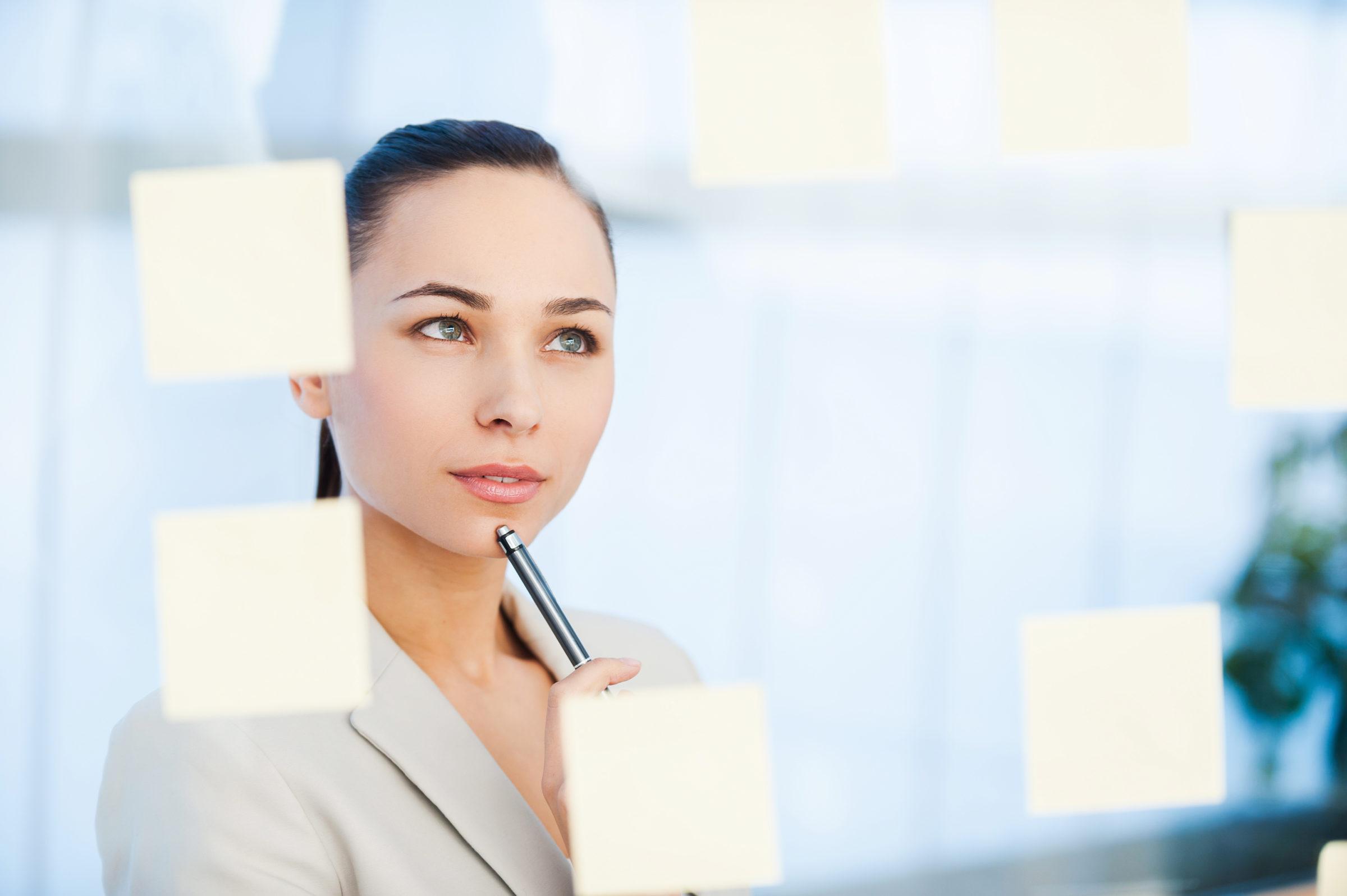 planning business strategy 98RRTNB