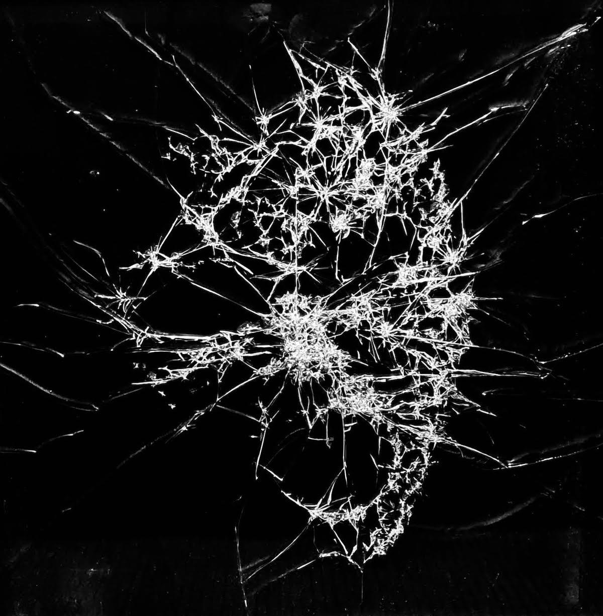 simon berger shattered glass art 2