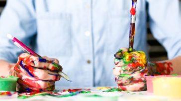 WLF—Blog Header Creativity