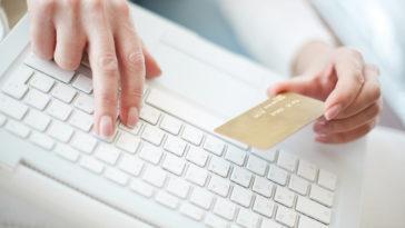 buying online 2021 04 02 20 33 08 utc