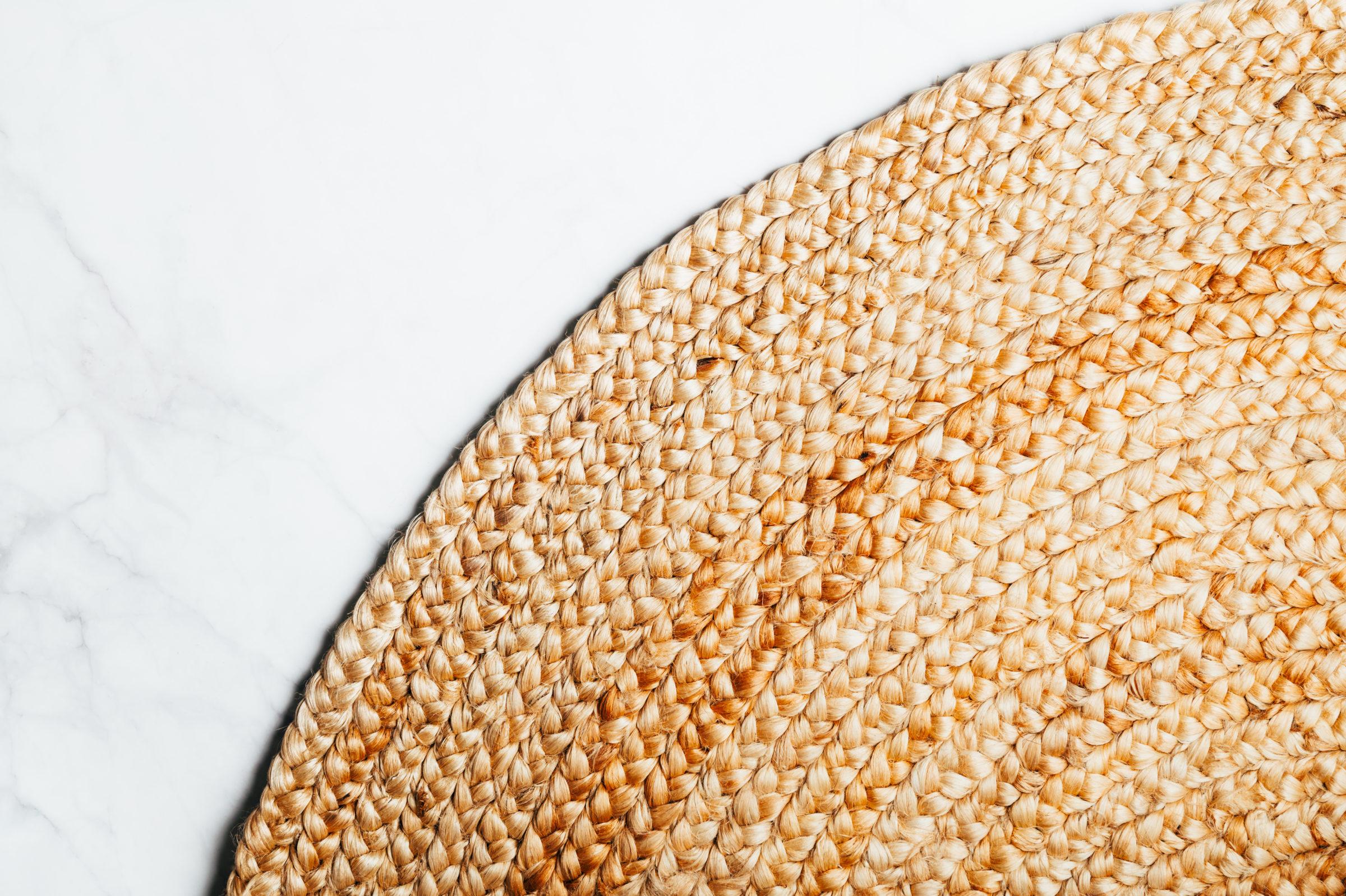 jute rug natural fiber carpet 2021 04 06 20 26 23 utc