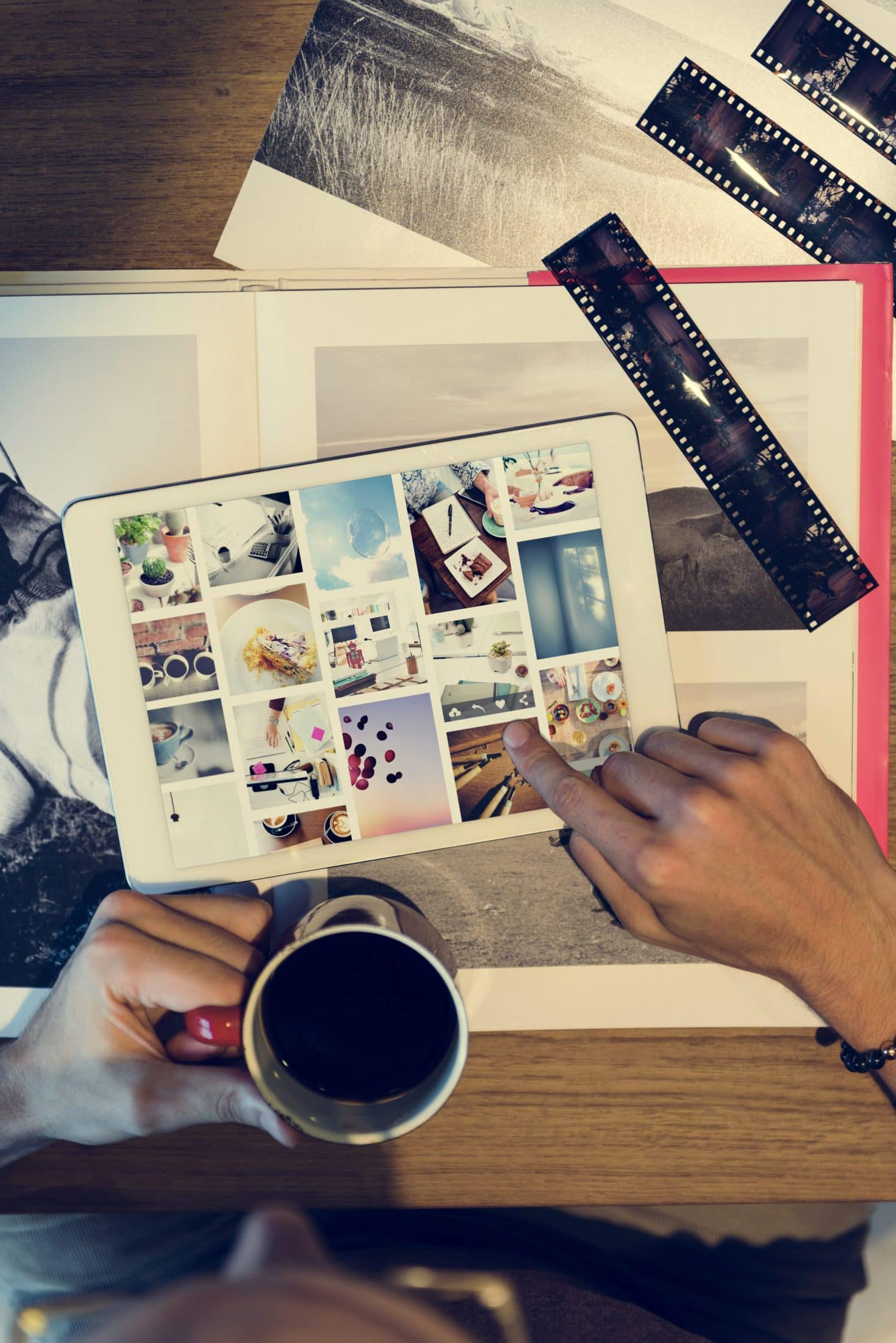 photography ideas creative occupation design studi 2021 04 02 19 51 39 utc scaled