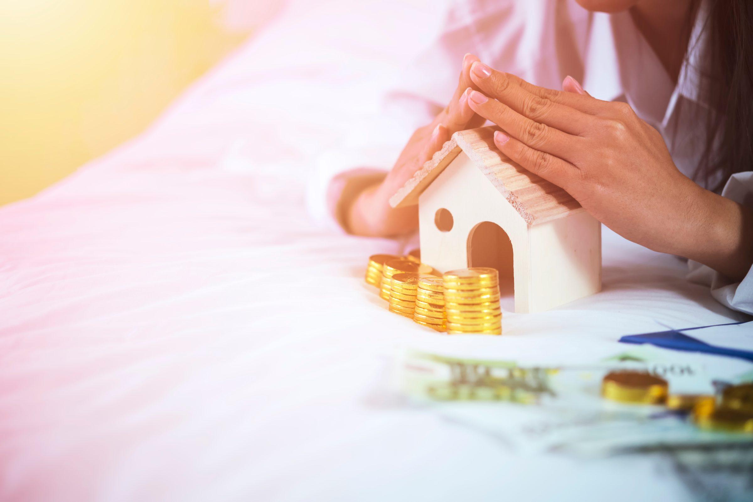 property home loan and saving 2021 04 05 13 12 41 utc
