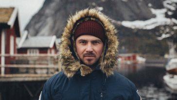 Alexander Ladanivskyy
