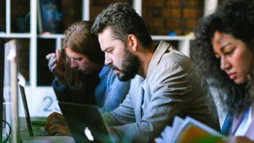 Employee Training Through Videos COVER