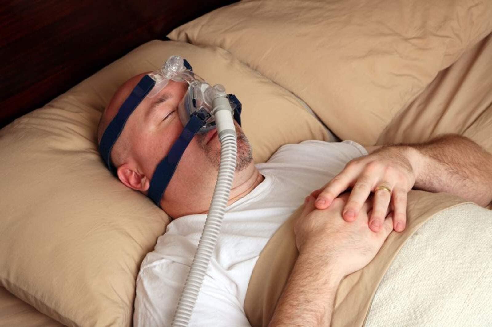 pacient dapnea disruptiva del son 5f2a67fa4404c