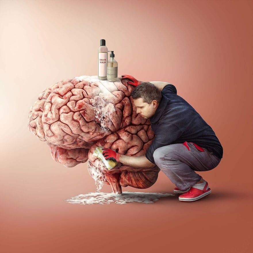 spiel sinn BrainWash 60eeac7b43d95 880