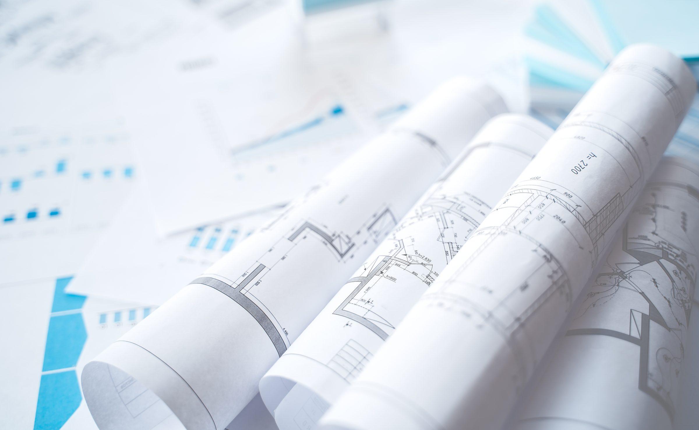 business project documentation development plannin BDARLJG 1