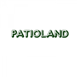 Profile picture of Patioland