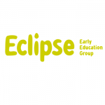 Profile picture of Eclipse Early Education