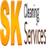 Profile picture of SK CLEANING SERVICES