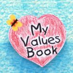 Profile picture of My Values Book