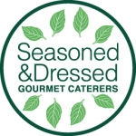 Profile picture of Catering Companies