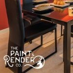 Profile picture of paint-render