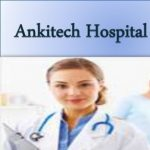 Profile picture of ankitech