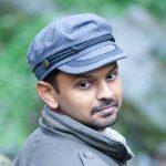 Profile picture of Govind Vijayakumar