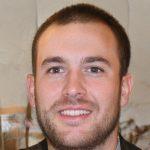 Profile picture of Sam Johnson