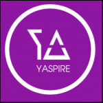 Profile picture of Yaspire Technologies