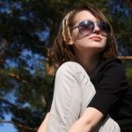 Profile picture of Anastasia Stolyarova